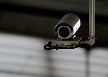 防犯カメラは防犯の為だけに使用するなんてもったいない。